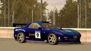 MX2000Racer-DPL-front