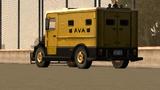 SecurityVan-DPL-rear