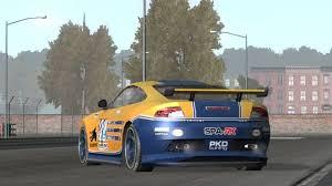 File:BX-9 Racer Rear.jpg