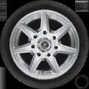 Schweizer-DPL-WheelTexture