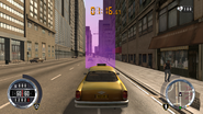 TaxiDriver-DPL-UpperEastSide-Fare3DropOffLocation