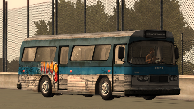 File:Bus-DPL-front.PNG
