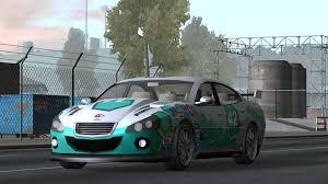 File:Prestige Racer.jpg