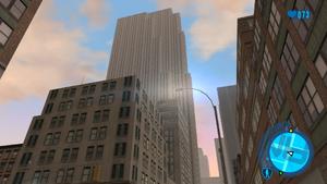 RockefellerCenter-DPL