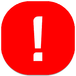 File:Block-icon.png