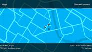GuardianAngel-DPL-TailMap