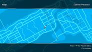 StickUp-DPL-RandallsIsland-RobberLocationMap