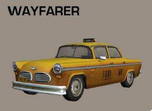 File:Wayfarer.png