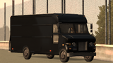 Courier-DPL-front