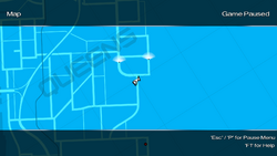 Token56-DPL-LocationMap