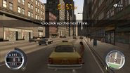 TaxiDriver-DPL-UpperEastSide-Fare3GoPickUpTheNextFare