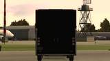 Courier-DPL-RearView