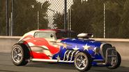 Hotrod-DPL-front