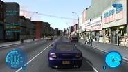 StreetRaceEasyLongIslandNorth-DPL-Checkpoint9