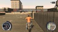 Ransom-DPL-EscapeAcrossTheRooftops