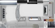LandRoamer-DPL-Texture