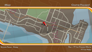 StreetRaceEasyJamaicaNorth-DPL-Checkpoint1Map