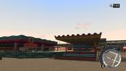 BeachFrontThemePark-DPL-11
