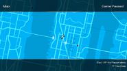 TimesSquare-DPL-Map