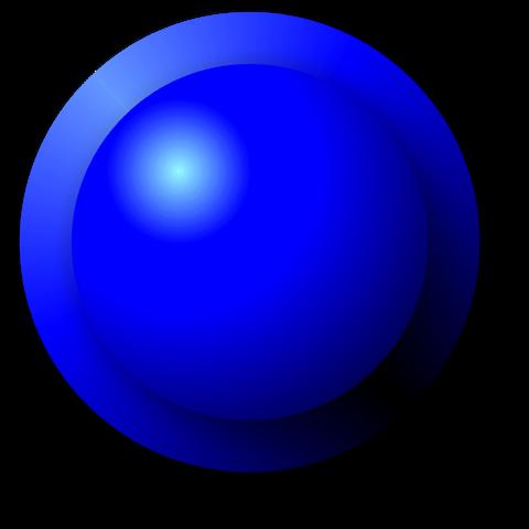 File:Bullet-blue.png