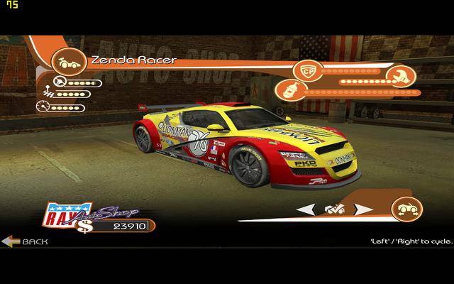 File:DPL(Race-2006 Era)Zenda Racer.png