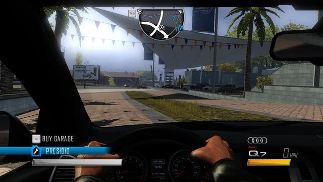 File:Audi Q7 Cockpit.png
