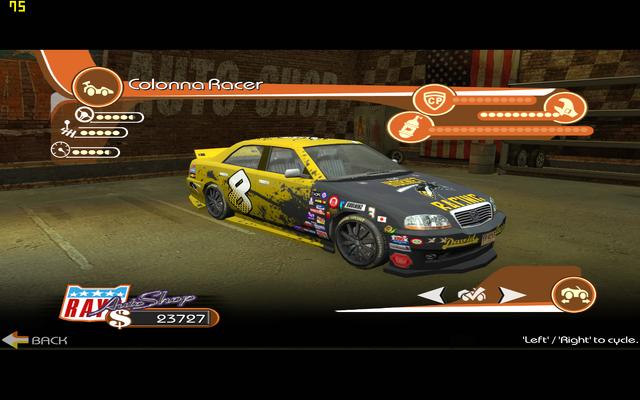 File:DPL(Race-2006 Era)Colonna Racer.png