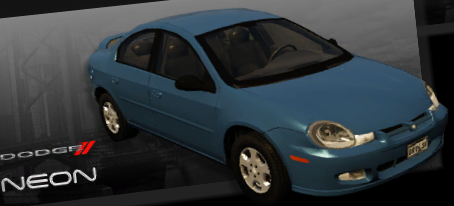 File:Dodge Neon.png
