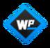 Willpoint-0