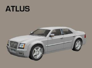 Plik:Atlus.png