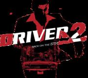 Driver 2 (Alternative)