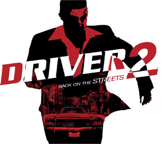 File:Driver 2 (Alternative).png