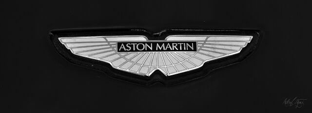 File:Aston martin logo black.jpg