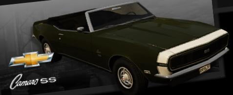 File:Camaro SS Old.png