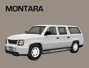Montara.png