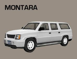 File:Montara.png