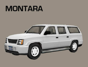 Plik:Montara.png