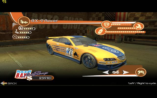 File:DPL(Race-2006 Era)BX-9 Racer.png