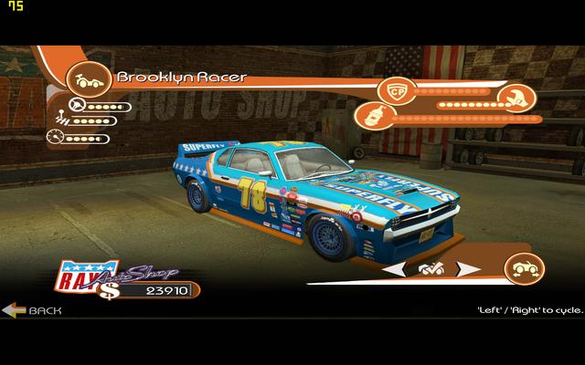 File:DPL(Race-1978 Era)Brooklyn Racer.png