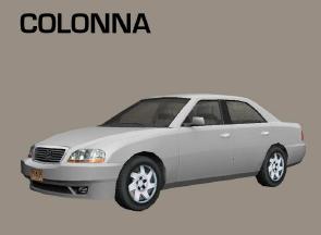 Plik:Colonna.png