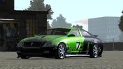 Schweizer Racer