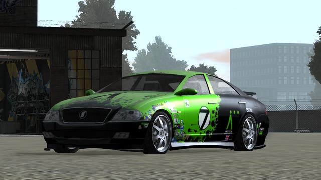 File:Schweizer Racer.png