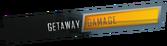 Getaway damage