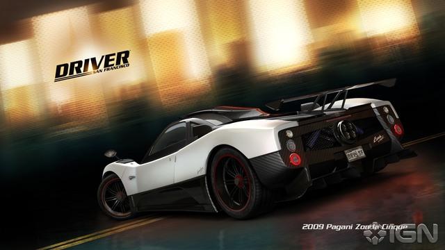 File:Driver-san-francisco-20110817102304044-3509493 640w.jpg