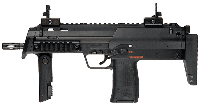 File:Heckler & Koch MP7.png