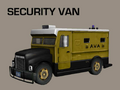 Security van.png