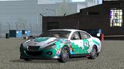 Prestige Racer