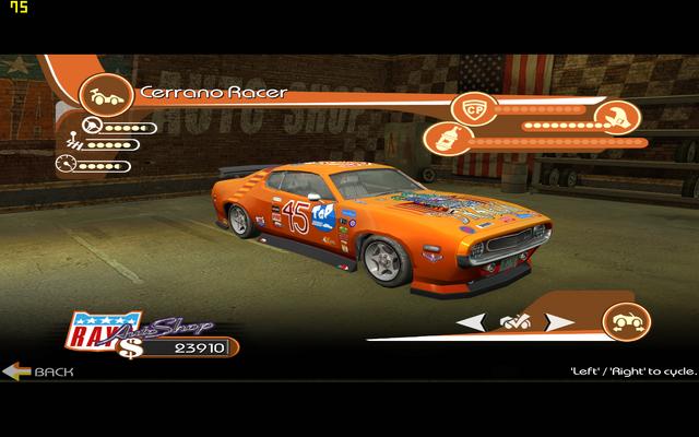 File:DPL(Race-1978 Era)Cerrano Racer.png