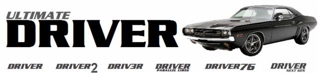 File:Ultimate Driver Header NEW.png