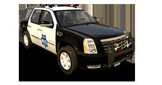File:Cadillac escalade cop Driver SanF.png